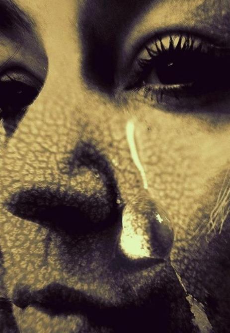 Liz Grilli: Untitled
