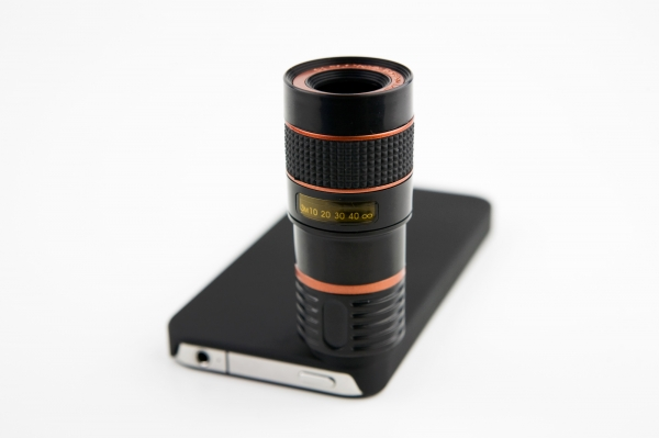 telephoto lens for iphone 10 cool iphone photo lenses iphoneogenic iphoneography 1323