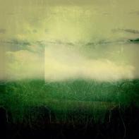dreaming of a lemon sky by Karina Allrich