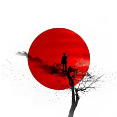 Image pic #67 by Souichi Furusho