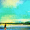 Shoreline #2 by Michael | Fixit inPost
