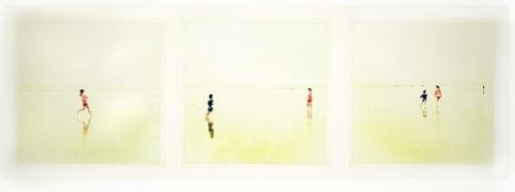 Untitled by Richard Pelletier
