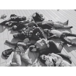 Deadstagram (VA Edition) by Michael Andrade