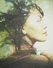 Human Nature by ade santora