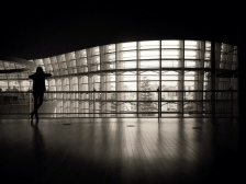 Light and shadow. by 10_ya