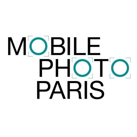 mobile photo paris