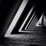 Scalene by Scott Woodward