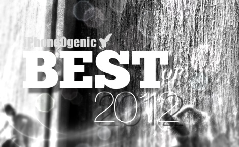 iPh0 best of 2012 image may be shared on your blog, Instagram, Flickr or social media outlets