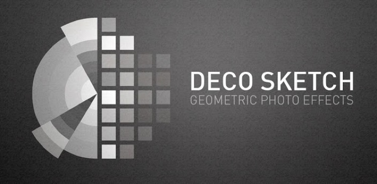 Deco Sketch: Review + FREE for All!