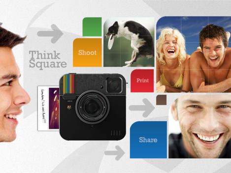 socialmatic camera banner