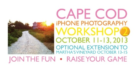 CapeWorkshop2Header